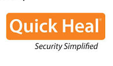 quick Heal antivirus key