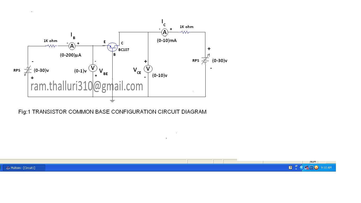 Common Base Configuration Circuit Diagram 04 Dodge Durango Fuse Wireless Sensor Networks Hai See The Of