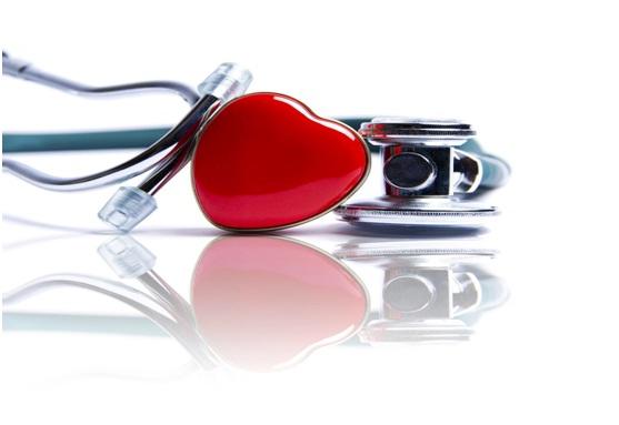 ضغط الدم والاوميجا
