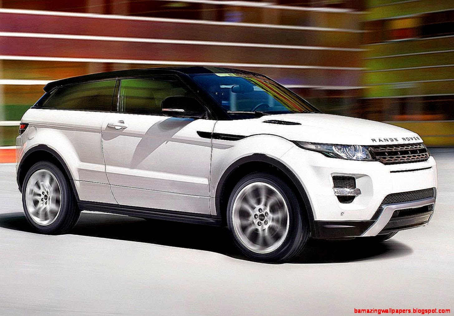 range rover gas mileage amazing wallpapers. Black Bedroom Furniture Sets. Home Design Ideas