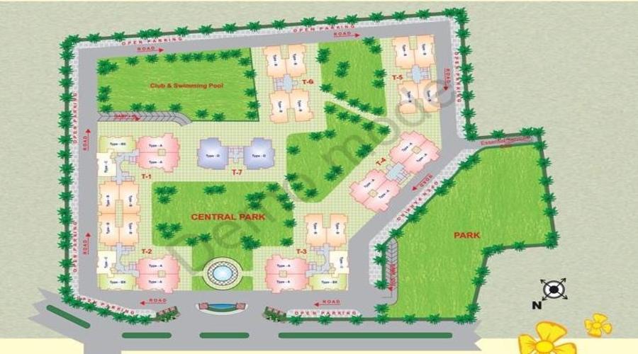 site-plan-ashiana-upvan