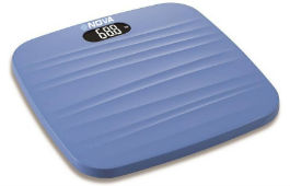 Nova Ultra Lite Digital Weighing Scale For Rs 699 (Mrp 2999) at Flipkart deal by rainingdeal.in