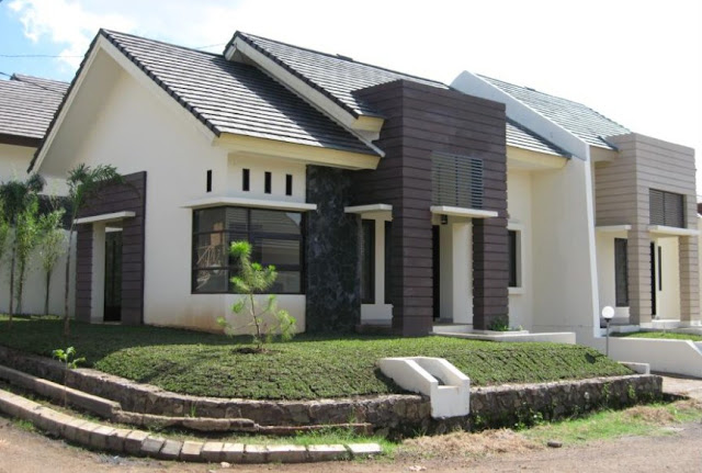 Rumah Dijual Harga Promo Khusus Awal Tahun
