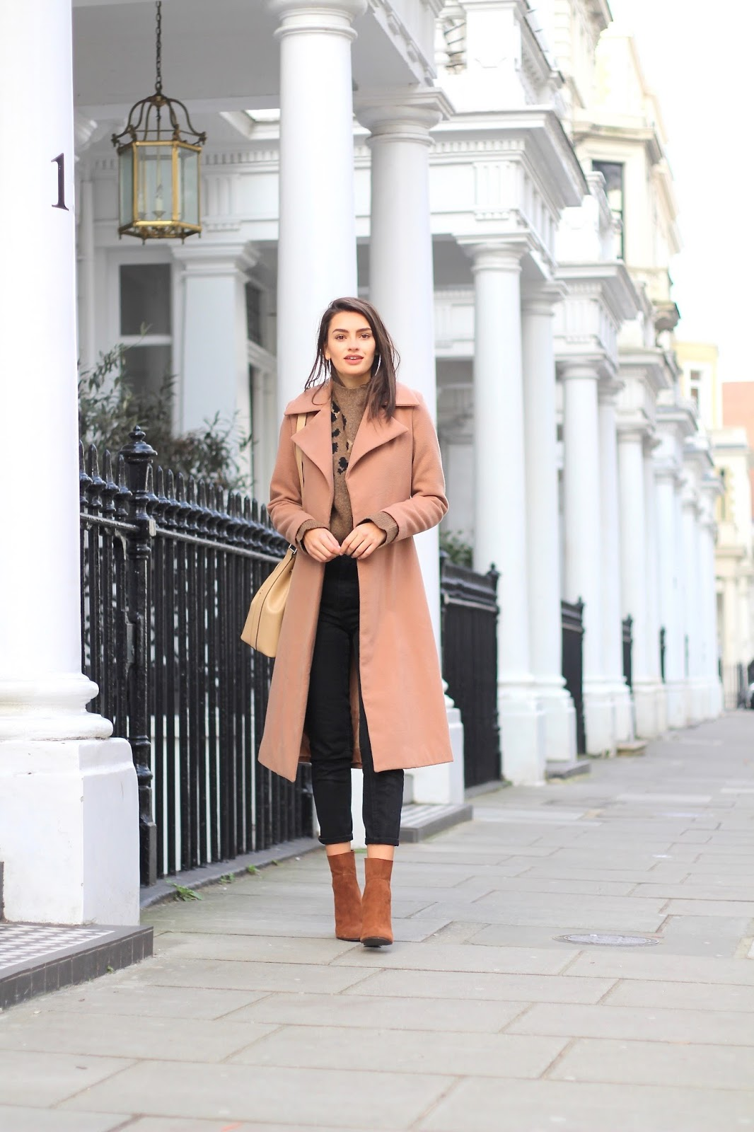 london fashion blogger peexo
