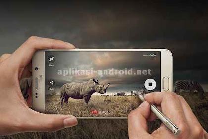 Review Spesifikasi Harga Samsung Galaxy Note 5