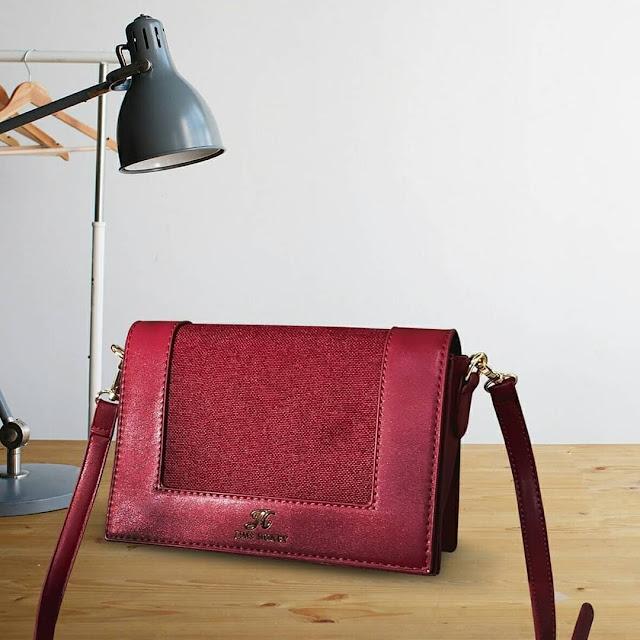 Jimshoney Corina Bag