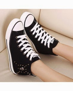 Fashion Sneakers for Women