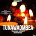 New Music: Tanzania All Stars – Tunawaombea