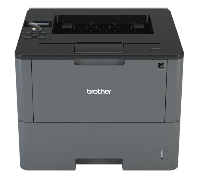 Brother HL-4200CN FAQs & Troubleshooting