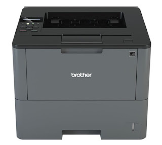 Brother HL-L6200DW Drivers Download, Review, Price
