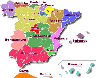 Iberia, NH Hoteles y Meliá, las marcas más valiosas del sector turismo