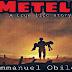 Online Book: Metele || By Emmanuel Obilor
