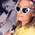 Paris Hilton realmente ama sus productos Xiaomi. De Verdad.