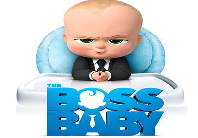 Download Film Gratis The Boss Baby (2017) BluRay 360p Subtitle Indonesia 3gp