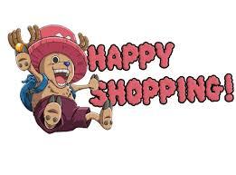 Selamat Berbelanja Online