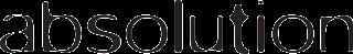 Logo-Absolution