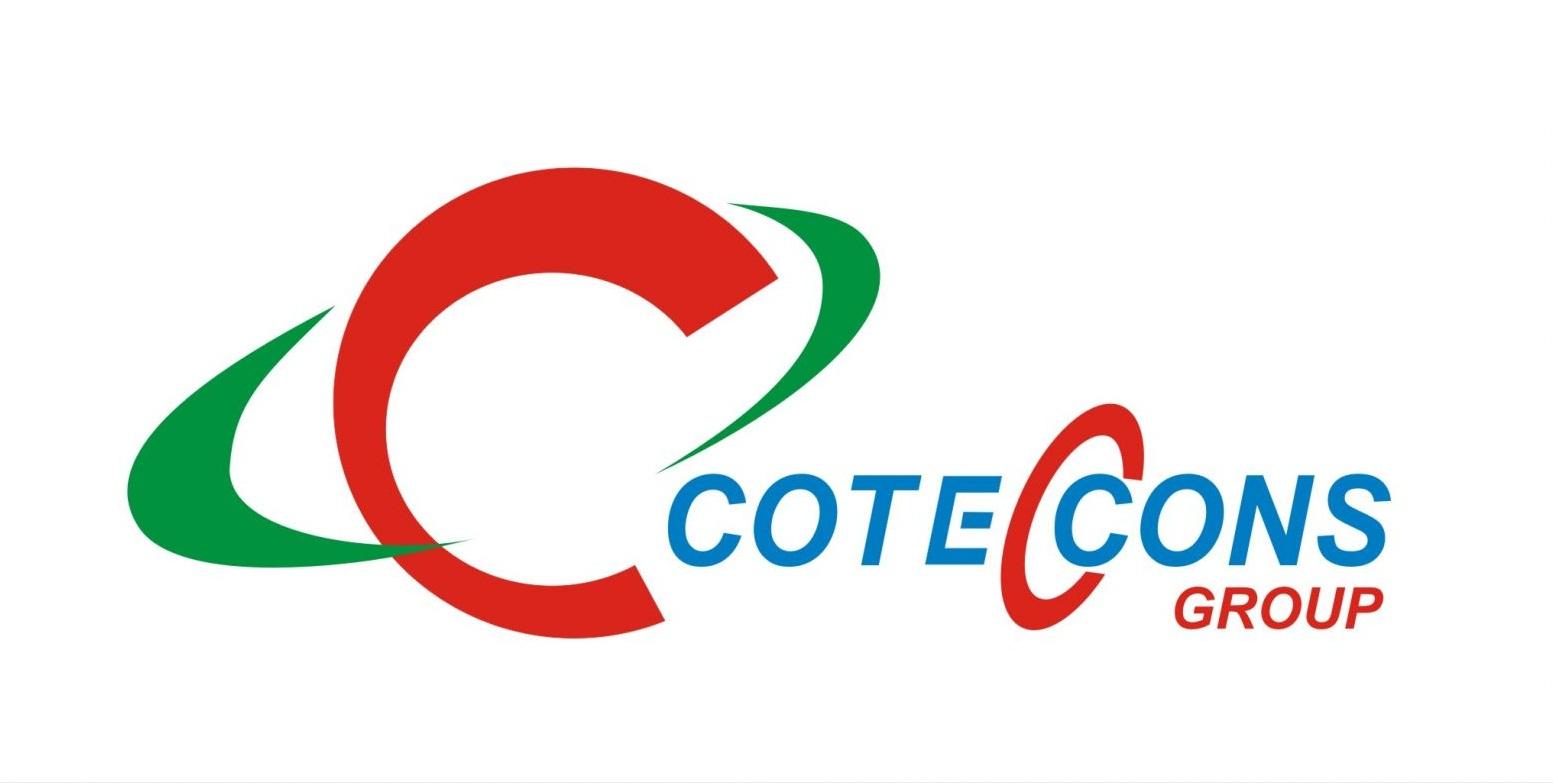 Công ty cổ phần xây dựng ( Cotec)