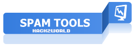 Turbo Mailer License Key (Tested) ~ HACK2WORLD ®