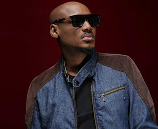 Music Star Tuface Idibia shares on the happiest and Saddest days of his life