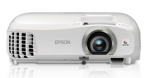 Epson Home Cinema 2040 Projector Firmware Free Download