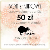 http://www.scrapakivi.com/