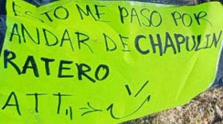 Tres personas pierden la vida en Jalisco a manos de gatilleros