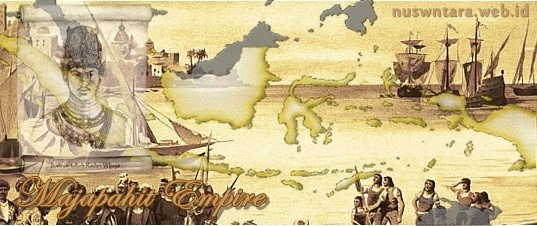 sejarah majaphit dari masa ke masa