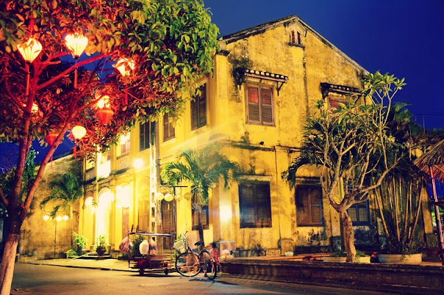 What To Do If You Only Have One Day In Hoi An 1