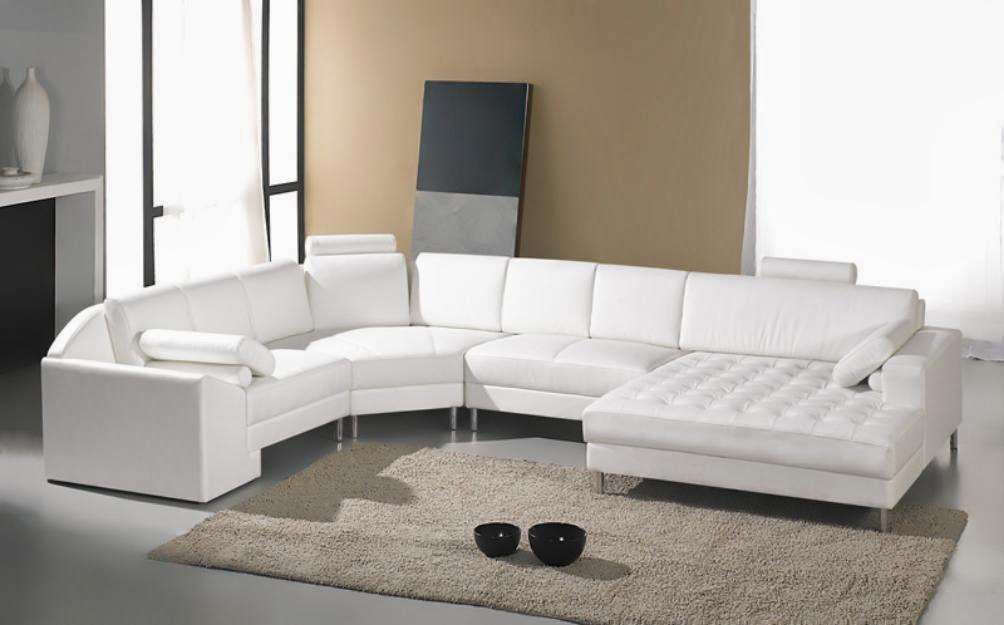 lavagem de sofa e limpeza de sofa de couro