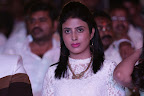 Pragya photos from Vangaveeti Audio function-thumbnail-cover