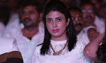 Pragya photos from Vangaveeti Audio function-thumbnail