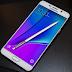 Mua Samsung Galaxy Note 5 ở đâu tốt nhất?