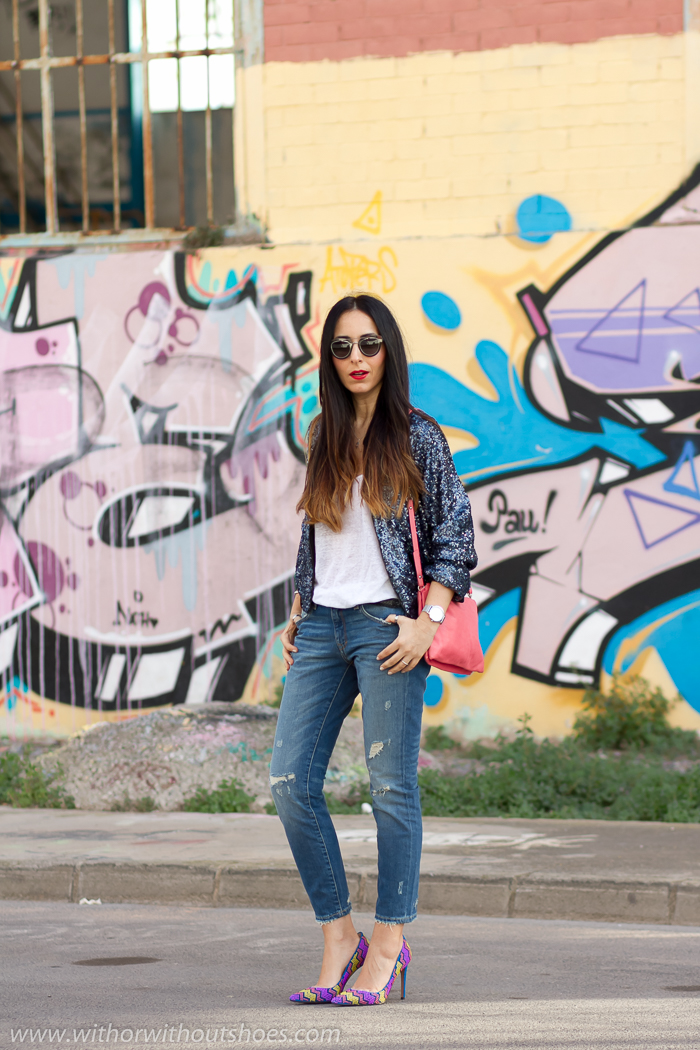 Blog de una de las influencers valencianos más famosos de moda belleza decoracion