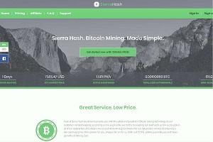 """""""Bitcoin"""" pasiekia naują aukštą m. kainą – 16,7 tūkst. JAV dolerio"""
