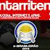 CBF organiza Campeonato Brasileiro de futebol no videogame
