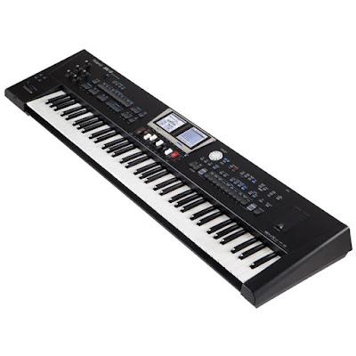 đàn keyboard roland