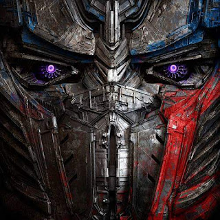 Sinopsis Film Transformers: The Last Knight (2017)