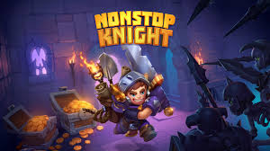 tips bermain nonstop knight