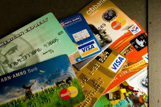 How To Protect Your Card From Theft