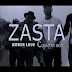 Download Video Mp4 | Zasta ft Amber Lulu & Country boy - Watakoma Remix (Official Video)