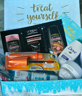https://b-is4.blogspot.com/2017/03/walmart-winter-beauty-box.html