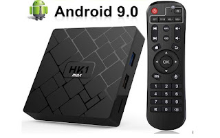 Bqeel Android 10.0 TV