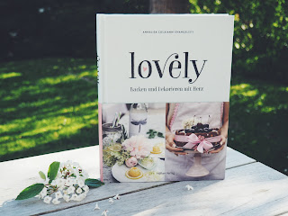 lovely-buch-backen-deko
