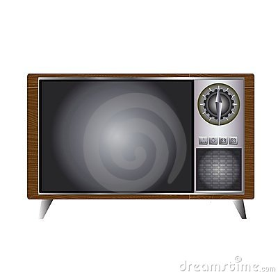 https://www.dreamstime.com/royalty-free-stock-photos-retro-style-tv-set-image10284168#res487314