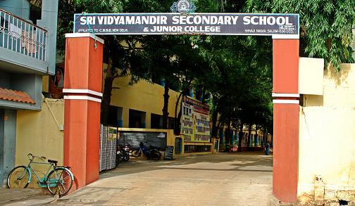 sri-vidya-mandir-school-salem-shivaji-nagar