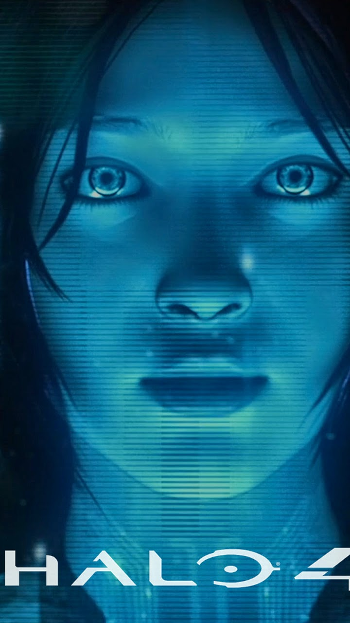 cortana wallpaper2 - photo #19