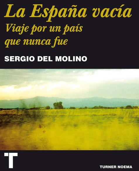 Foto: Gredos, de Guillermo Trapiello