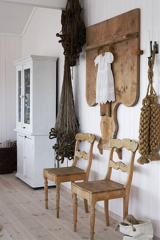 style-files-estilo-nordico-makeupdecor-blog-decoracion