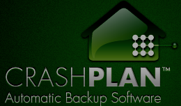 CrashPlan 4.7.0 (32-bit) 2017 Free Download
