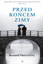 http://lubimyczytac.pl/ksiazka/4874962/przed-koncem-zimy